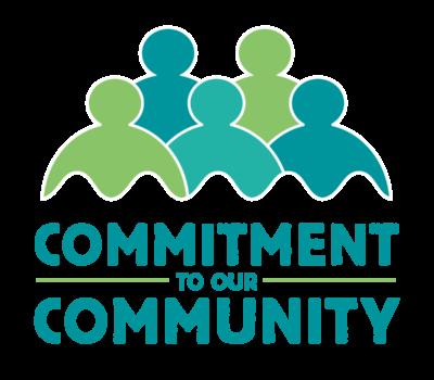 CBRS_Community_Logo